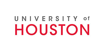 University of Houston - Chemistry Department logo