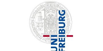 Albert-Ludwigs-University Freiburg logo