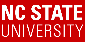NC State University, Dept. of Forest Biomaterials logo
