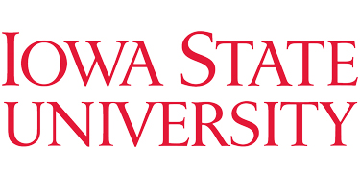 Ames Laboratory (USDOE), Iowa State University logo