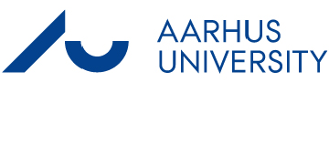 Department of Forensic Medicine, Section for Forensic Chemistry, Aarhus University logo