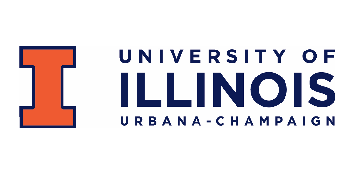 University of Illinois, Molecule Maker Lab Institute logo