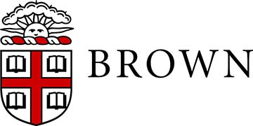 Brown University - Chemistry logo
