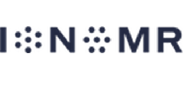 Ionomr Innovations Inc. logo