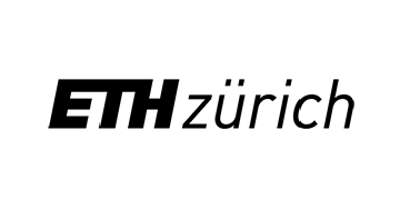 ETH Zurich, Biomedical and Mobile Health Technology Lab logo