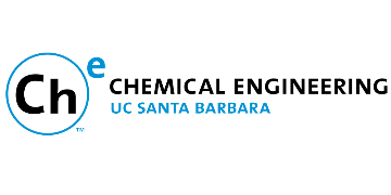 UCSB, UC Santa Barbara, University of California Santa Barbara logo