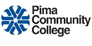Pima Community College District logo