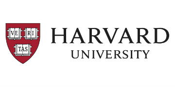 Center for Advanced Imaging at Harvard University logo