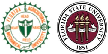 FAMU-FSU College of Engineering logo