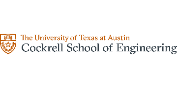 The University of Texas at Austin: Cockrell School of Engineering logo
