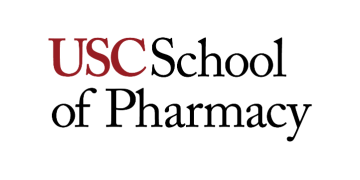 USC School of Pharmacy logo