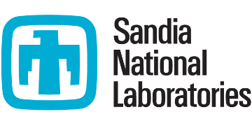 Go to Sandia National Laboratories profile