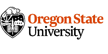 Oregon State University, Department of Chemistry logo