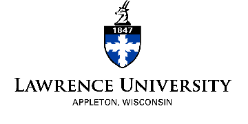 Lawrence University logo