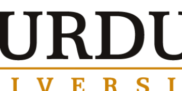 Purdue University, College of Engineering logo