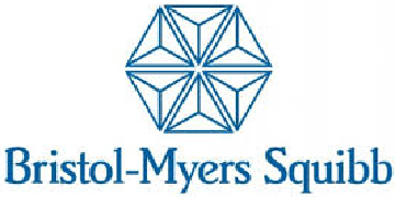 Bristol-Myers Squibb Co. logo