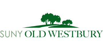 State University of New York at Old Westbury logo