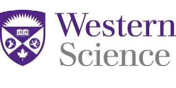 The University of Western Ontario logo