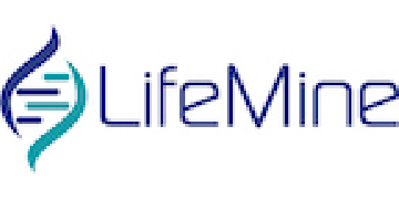 LifeMine Therapeutics logo