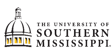 University of Southern Mississippi/Department of Chemistry and Biochemistry logo