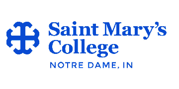 Go to Saint Mary's College profile