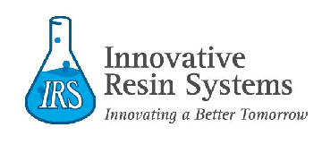 Innovative Resin Systems, Inc. logo