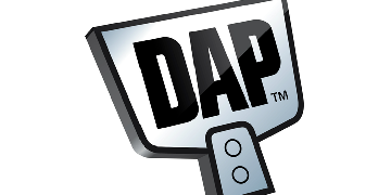DAP Products logo