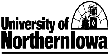 University of Northern Iowa Department of Chemistry and Biochemistry logo