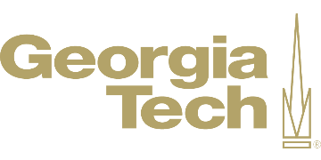 Georgia Institute of Technology – Faculty Affairs logo