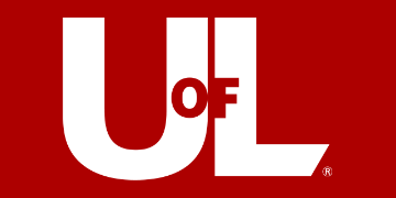 University of Louisville Chemistry logo