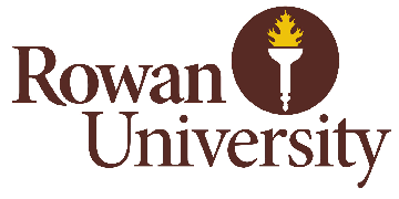 Rowan University - Department of Chemistry and Biochemistry logo