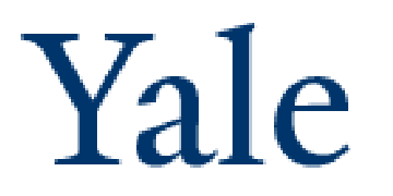Yale University - School of Medicine logo