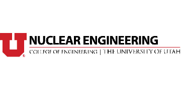Civil & Enviornmental Engineering logo