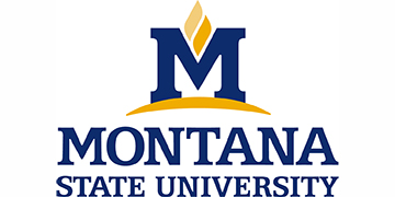 Montana State University Department of Chemistry and Biochemistry logo