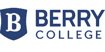 Berry College Human Resources logo