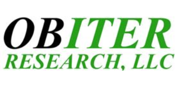 Obiter Research, LLC logo