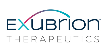 Exubrion Therapeutics logo