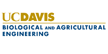 Food Science and Technology, UC Davis, CA logo