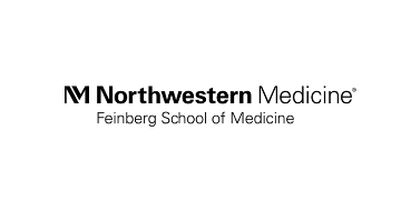 Northwestern University- Center for Synthetic Biology and Dept. of Cell & Developmental Biology logo