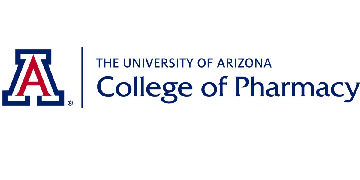 University of Arizona, College of Pharmacy logo