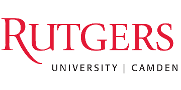 Rutgers, The State University of NJ logo