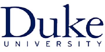 Hargrove Lab, Duke University Chemistry logo