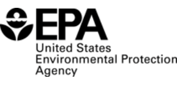 U.S. Environmental Protection Agency, Office of Pollution Prevention and Toxics logo