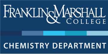 Franklin & Marshall College logo