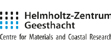 Helmholtz-Zentrum Geesthacht (HZG) - Centre for Materials and Coastal Research logo