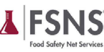 Food Safety Net Services logo