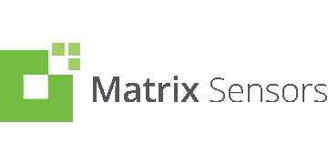 Matrix Sensors Inc.  logo