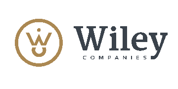Wiley Companies logo