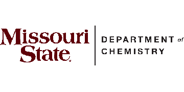 Missouri State University logo