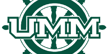 University of Maine at Machias logo